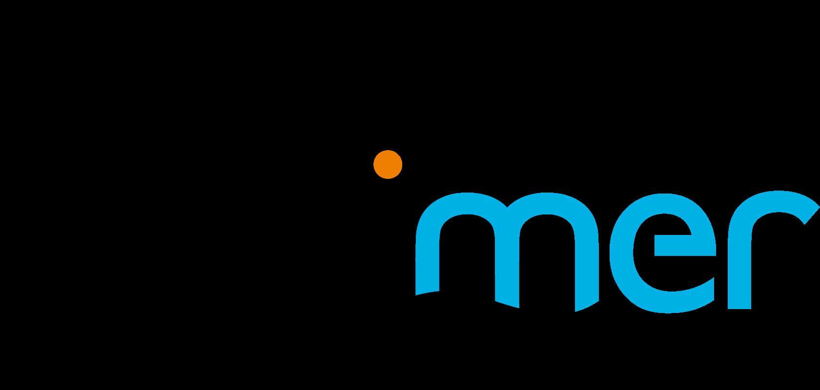 11-Logo-Aquimer-blanc