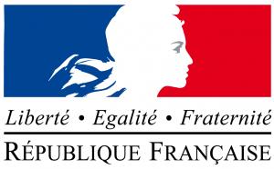 15-Logo-Etat