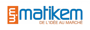MATIKEM-RVB