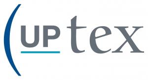 14-Logo-UPtex-1535