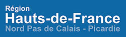 hauts-de-france-bleu